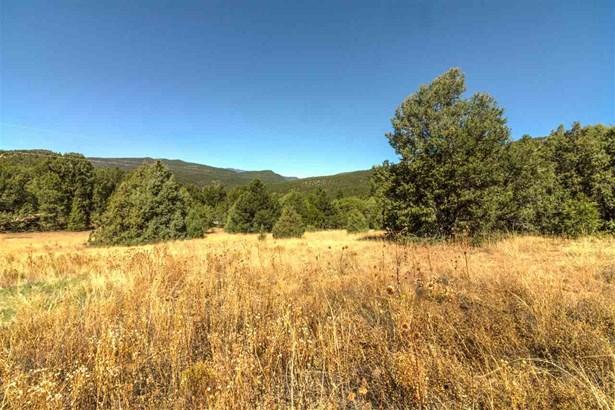Ranch, Pleasure - Pecos, NM (photo 2)