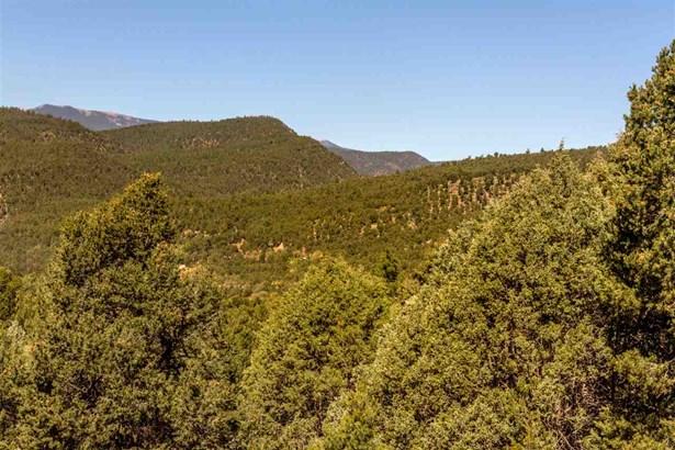 Ranch, Pleasure - Pecos, NM (photo 5)