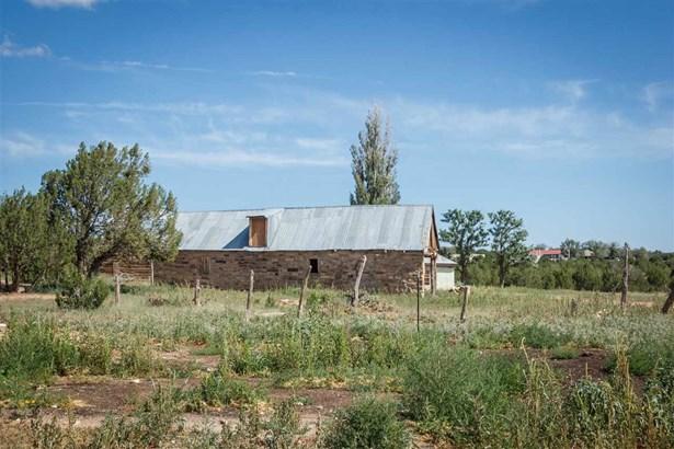 Pueblo, Single Family - Villanueva, NM (photo 4)