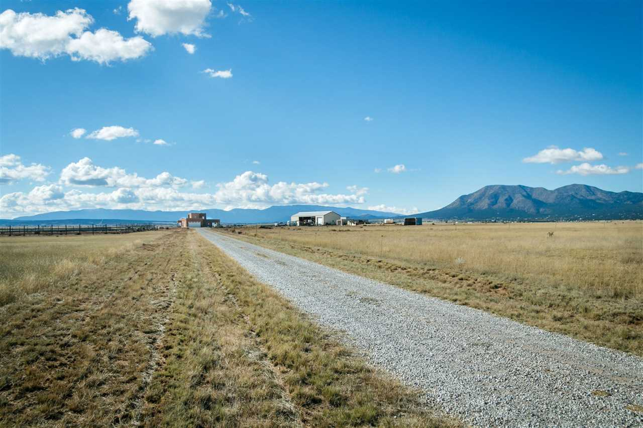 Ranch, Working - Stanley, NM (photo 2)