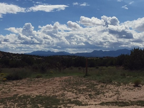 Residential Lot - Lamy, NM (photo 3)