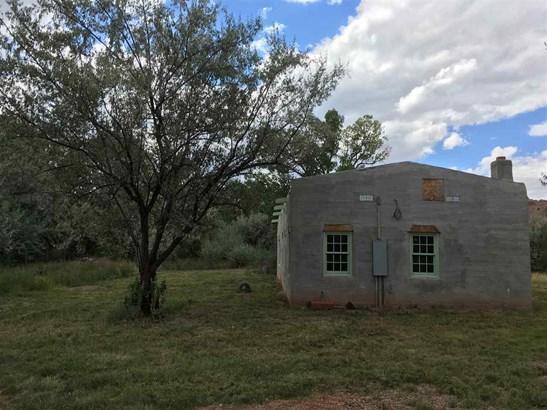 Pueblo, Single Family - Abiquiu, NM (photo 4)