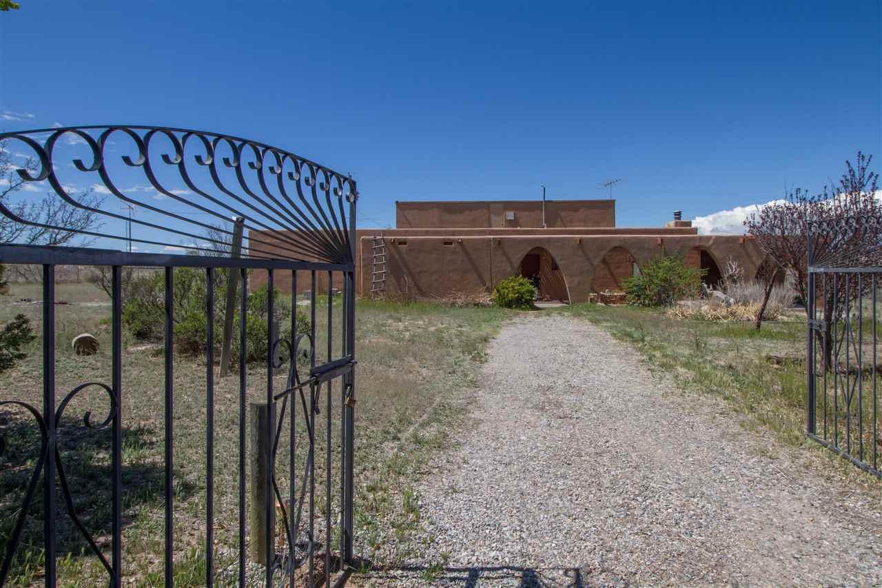 Pueblo, Modular Home - Espanola, NM (photo 1)