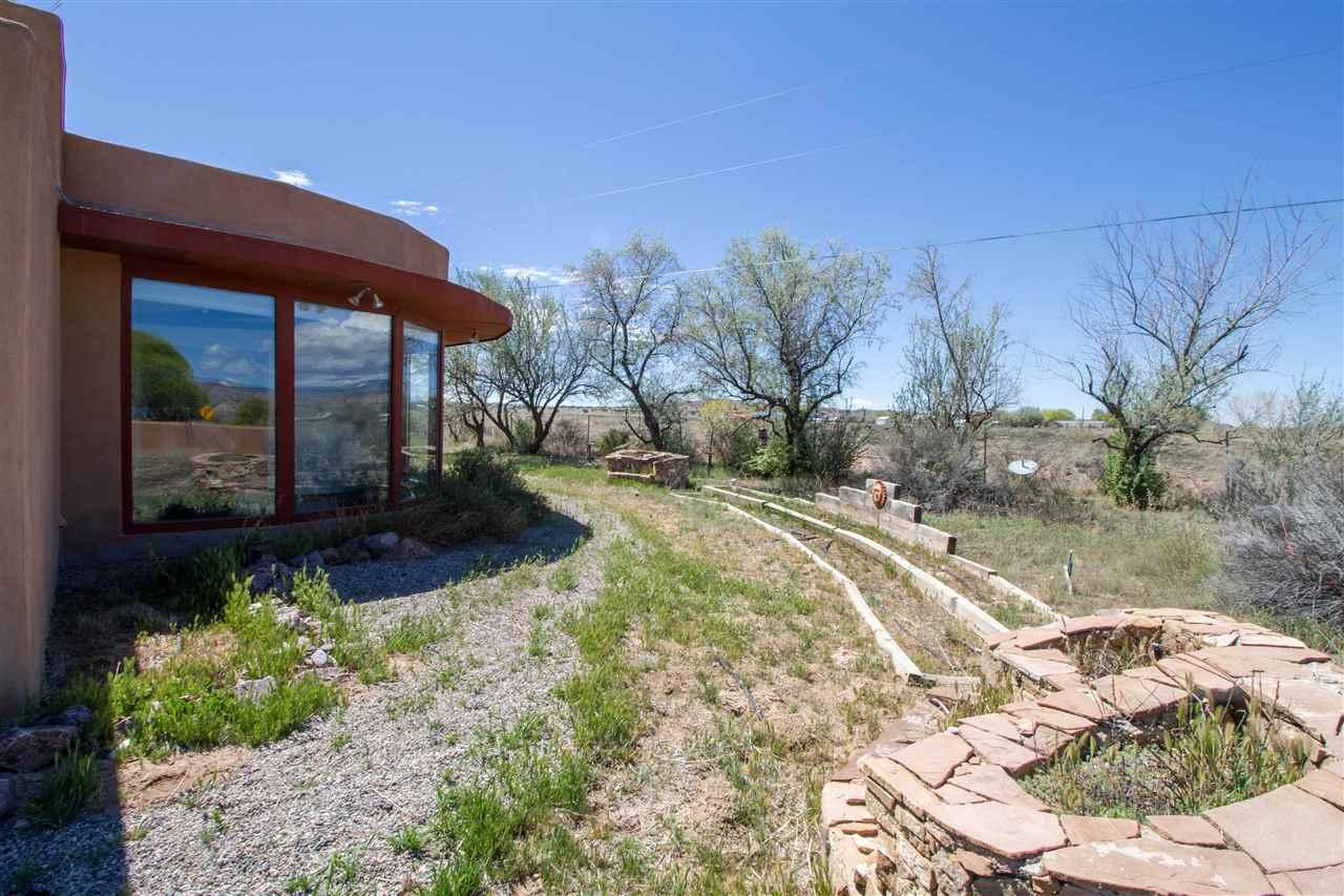 Pueblo, Modular Home - Espanola, NM (photo 2)
