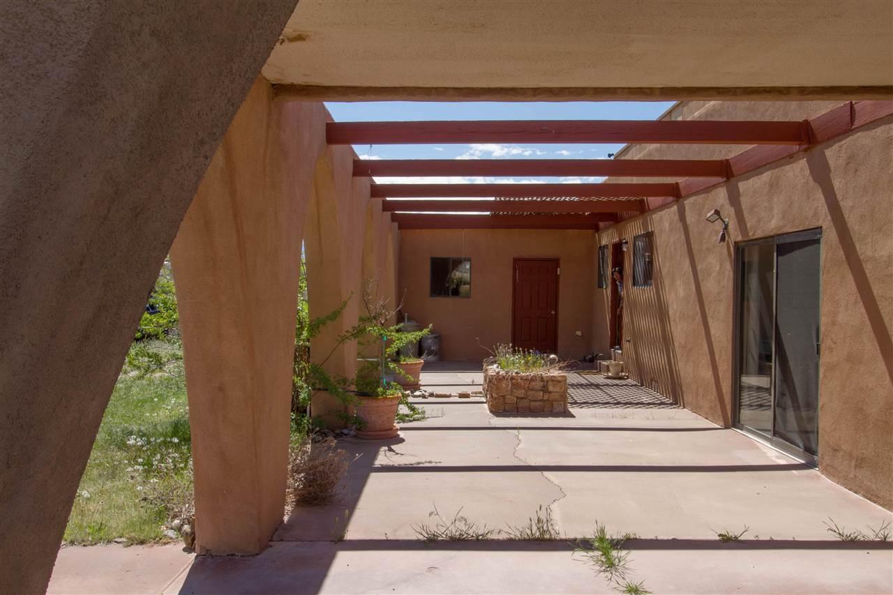 Pueblo, Modular Home - Espanola, NM (photo 3)