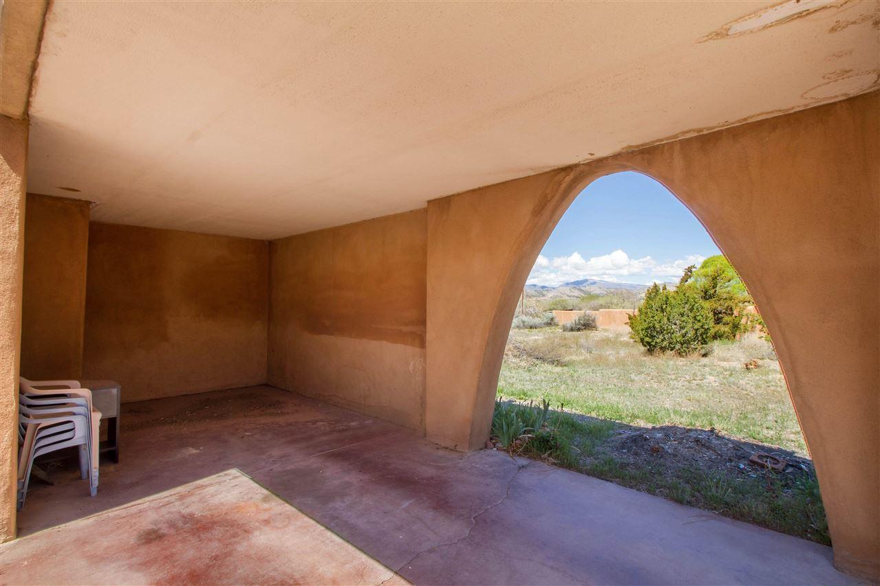 Pueblo, Modular Home - Espanola, NM (photo 4)