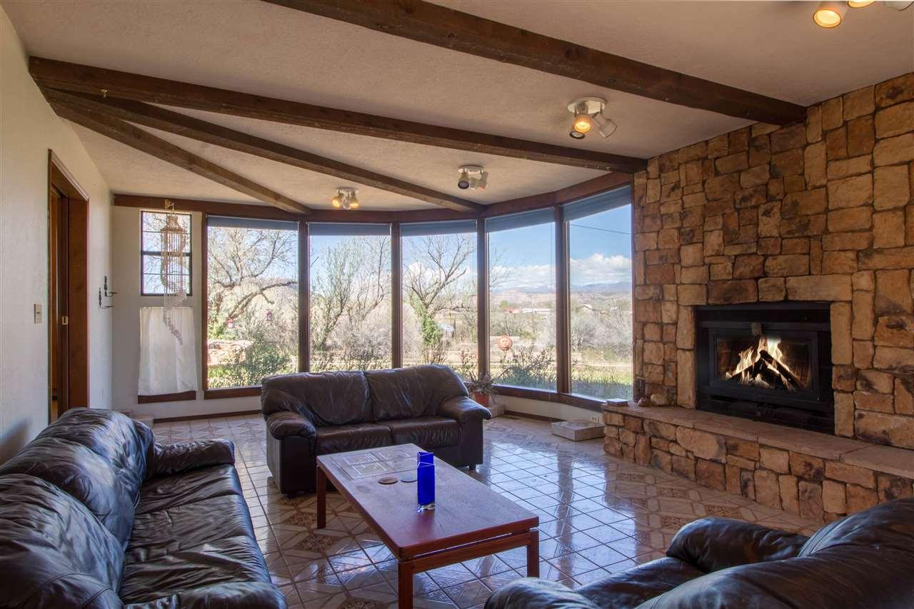 Pueblo, Modular Home - Espanola, NM (photo 5)