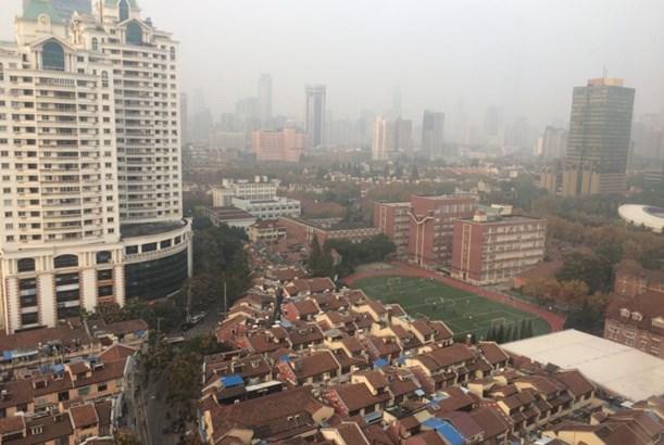 Jia Jia Da Louno.158 Yongjia Road, Shanghai - CHN (photo 1)