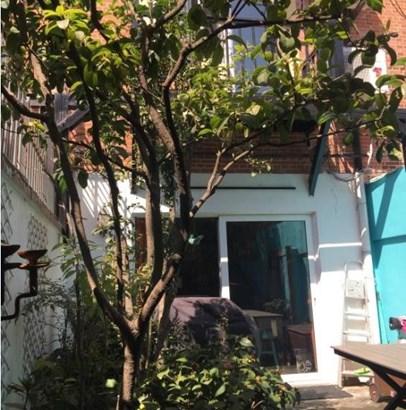 Wen-yuan-fangno.608 Yuyuan Rd, Shanghai - CHN (photo 1)