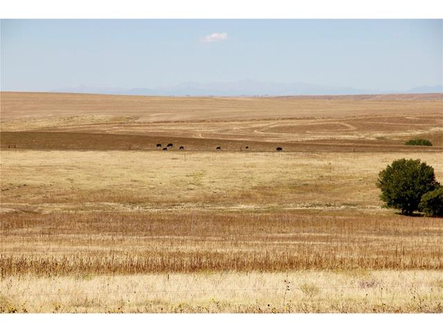 47133 County Road 101, Deer Trail, CO - USA (photo 1)