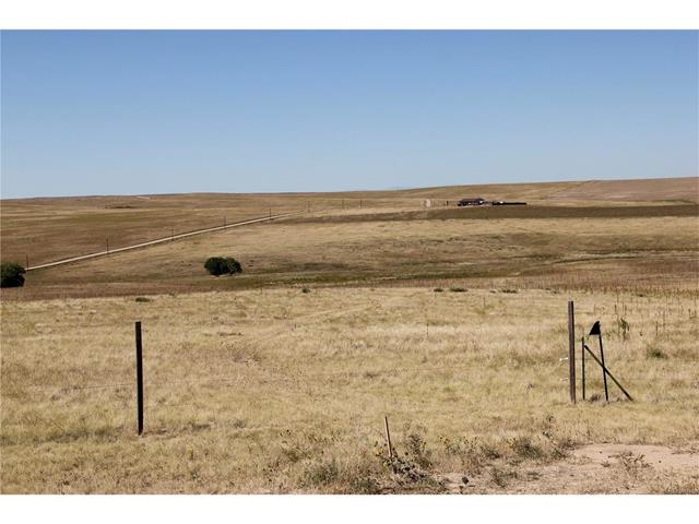 47133 County Road 101, Deer Trail, CO - USA (photo 3)