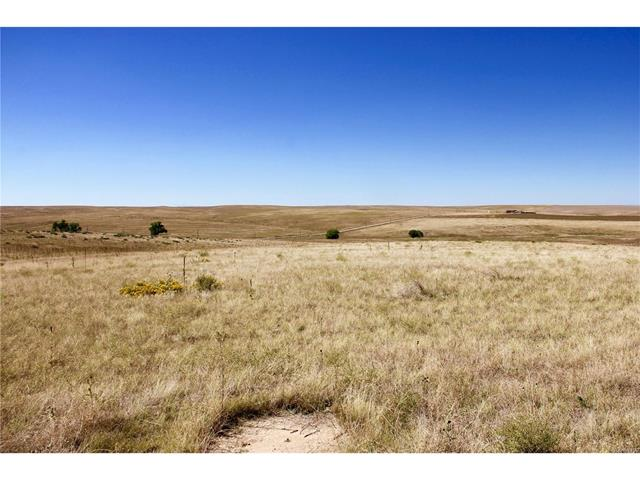 47133 County Road 101, Deer Trail, CO - USA (photo 4)