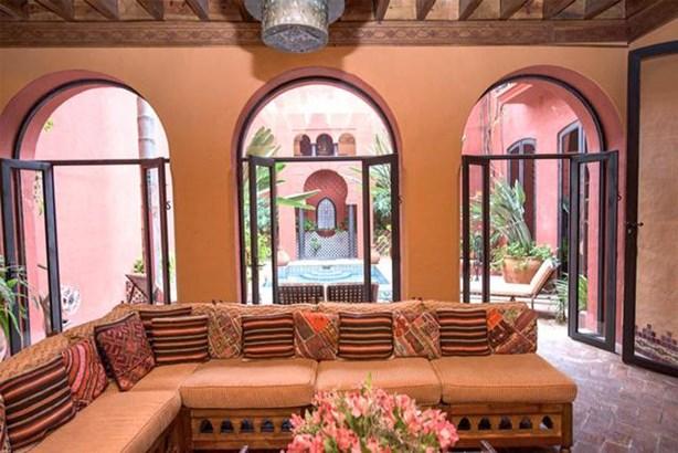 30 Callejon Blanco, San Miguel De Allende - MEX (photo 2)
