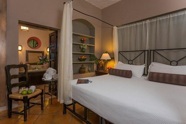 30 Hospicio, San Miguel De Allende - MEX (photo 5)