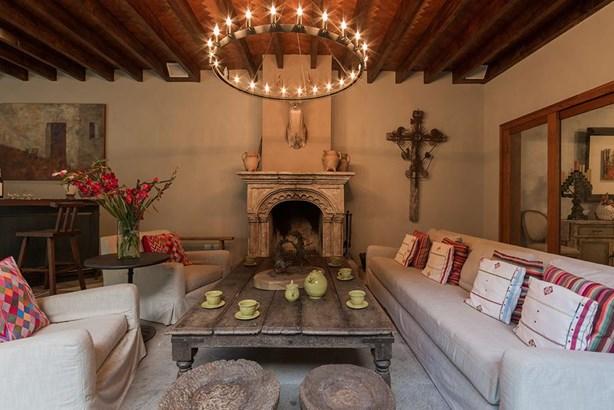 102 Recreo, San Miguel De Allende - MEX (photo 5)