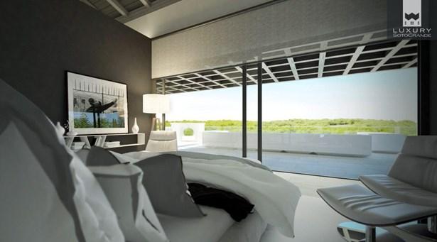 Magnificent luxury Villa project for sale in Sotogrande (photo 2)