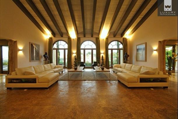 Stunning Villa for sale in Sotogrande Alto (photo 5)