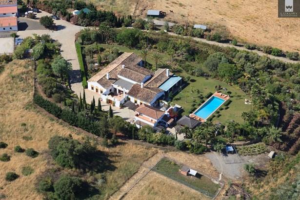 Montenegral, Sotogrande - ESP (photo 3)