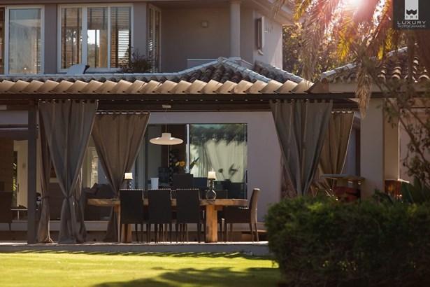 Fabulous 6 bedroom Villa for sale in Sotogrande Costa (photo 5)