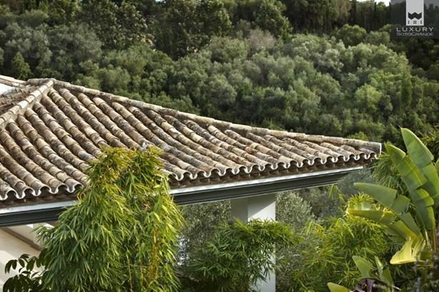 Amazing Villa for sale in Sotogrande Alto (photo 5)