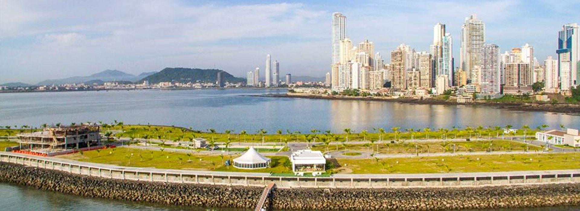 True Island Experience, Panama - PAN (photo 1)
