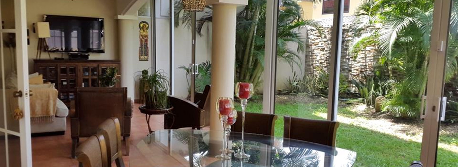 Costa Del Este Family House, Panama - PAN (photo 1)