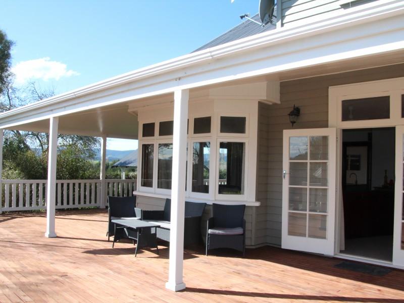 Otago - NZL (photo 3)