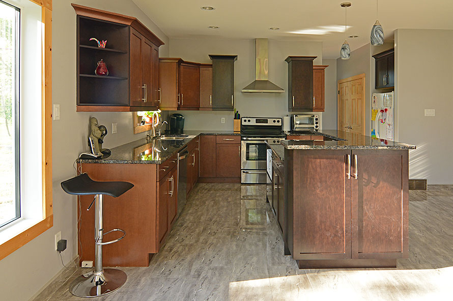 27072 Melrose Road, Rm Of Springfield, MB - CAN (photo 5)