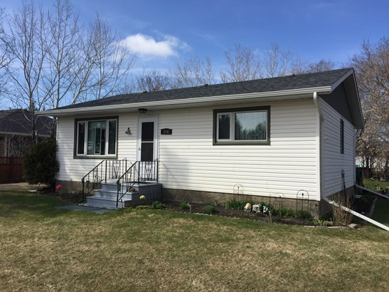806 Weiser Crescent, Anola, MB - CAN (photo 1)