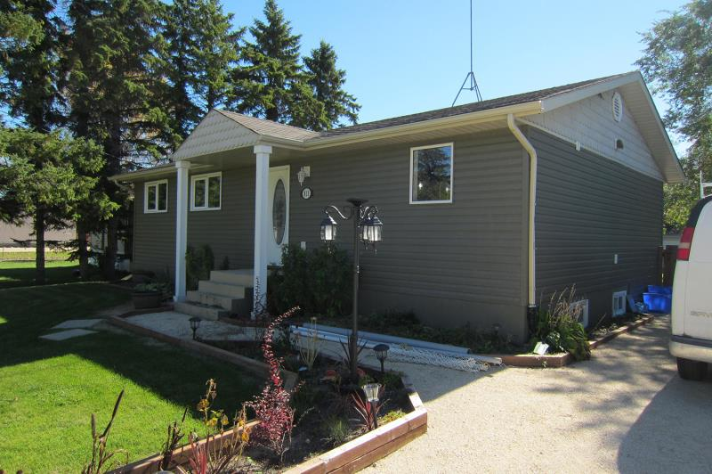 813 Weiser Crescent East, Anola, MB - CAN (photo 2)