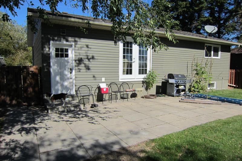 813 Weiser Crescent East, Anola, MB - CAN (photo 3)