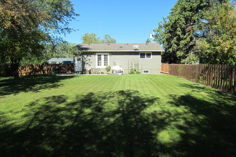 813 Weiser Crescent East, Anola, MB - CAN (photo 4)