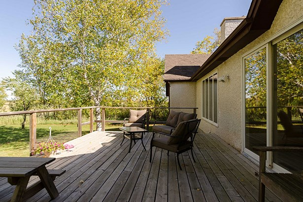 27051 Park Road, Rm Of Springfield, MB - CAN (photo 3)
