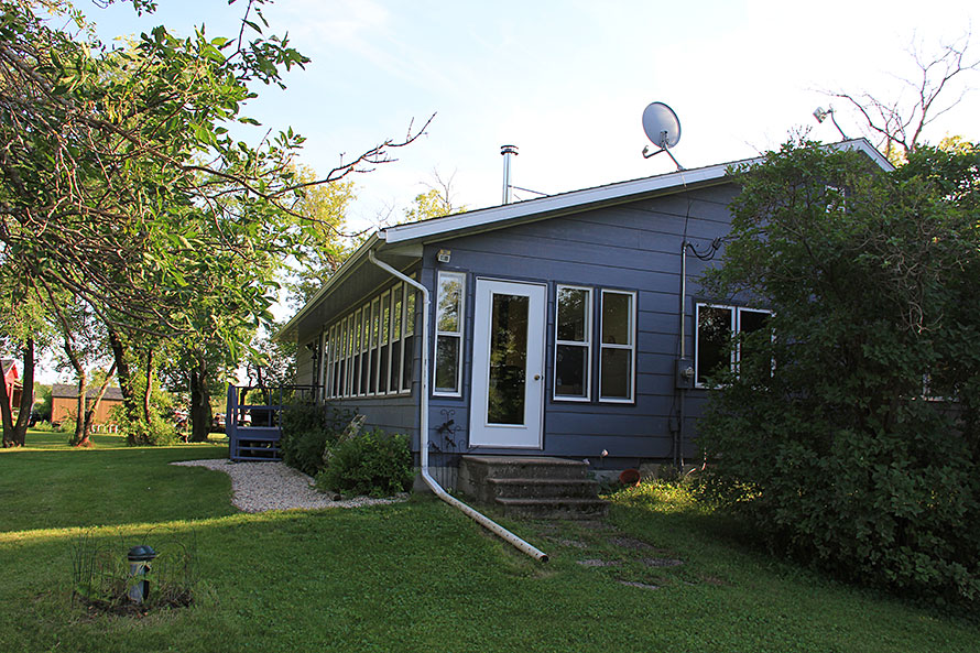 27006 Melrose Rd, Rm Of Springfield, MB - CAN (photo 2)