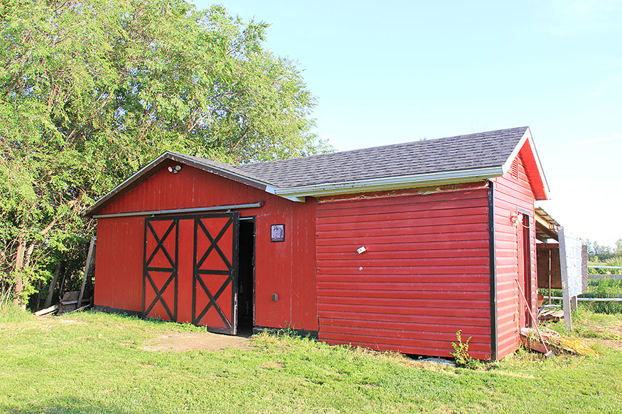 27006 Melrose Rd, Rm Of Springfield, MB - CAN (photo 3)
