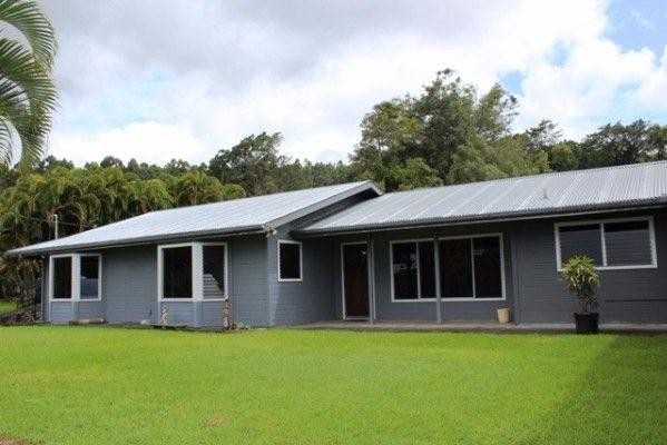36-2705 Hawaii Belt Rd 8-a-1, Laupahoehoe, HI - USA (photo 4)