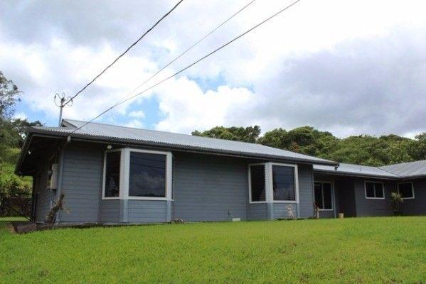 36-2705 Hawaii Belt Rd 8-a-1, Laupahoehoe, HI - USA (photo 5)