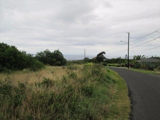 94 Kaulua Circle 94-1559, Naalehu, HI - USA (photo 2)