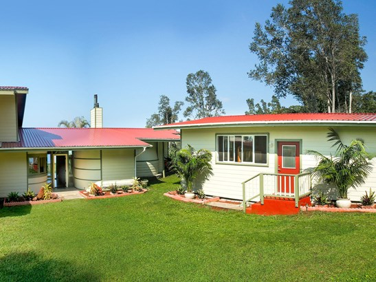 75-5486 Ke Ke St 14, Holualoa, HI - USA (photo 3)