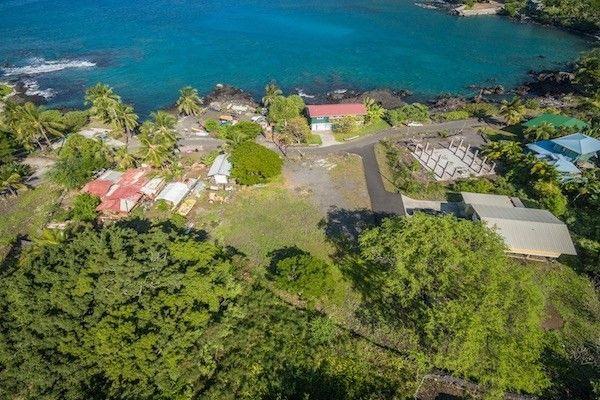 Manini Beach Rd., Captain Cook, HI - USA (photo 5)