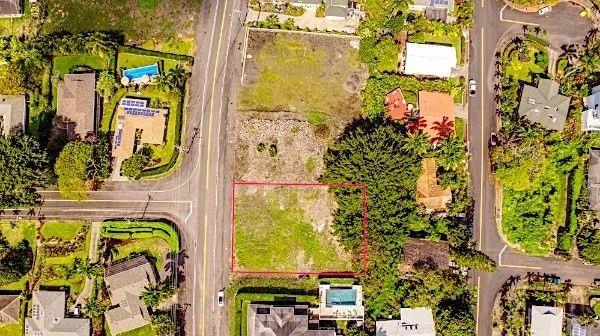 9, Kailua Kona, HI - USA (photo 1)
