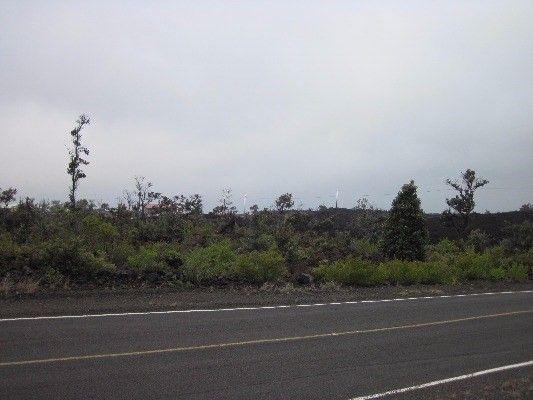 92-2416 Aloha Blvd 3, Ocean View, HI - USA (photo 4)