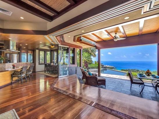 78-7034 Aumoe St 8, Kailua Kona, HI - USA (photo 1)