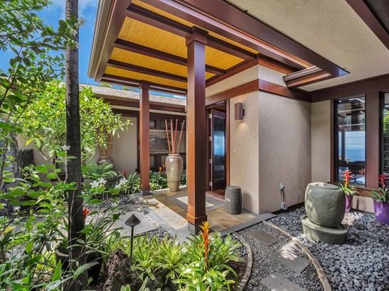 78-7034 Aumoe St 8, Kailua Kona, HI - USA (photo 4)