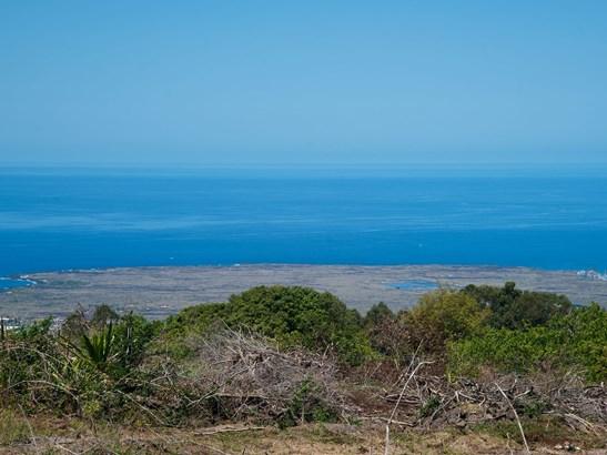 75-5470 Nalo Meli Dr 34, Holualoa, HI - USA (photo 3)