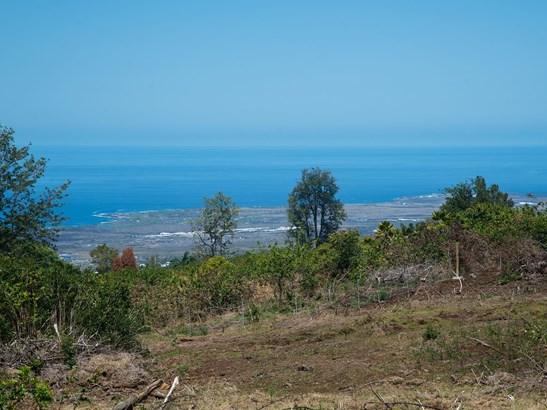 75-5470 Nalo Meli Dr 34, Holualoa, HI - USA (photo 4)