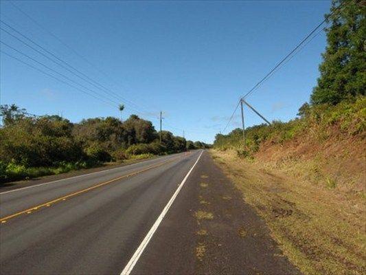 18-2779 Volcano Rd 1, Volcano, HI - USA (photo 2)