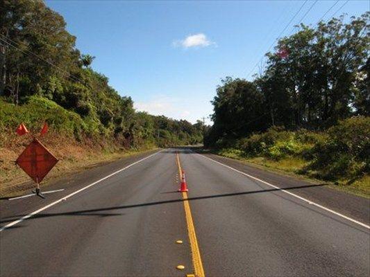 18-2779 Volcano Rd 1, Volcano, HI - USA (photo 3)