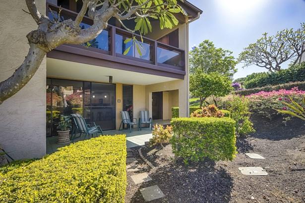 68-3840 Lua Kula St C100, Waikoloa, HI - USA (photo 2)