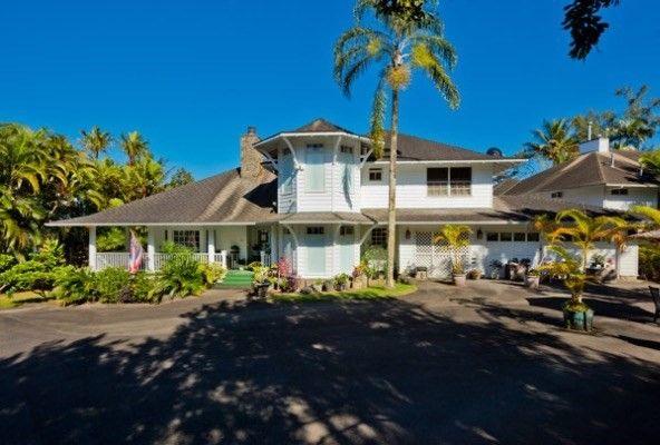 28-3514 Hawaii Belt Rd 2-a, Honomu, HI - USA (photo 1)